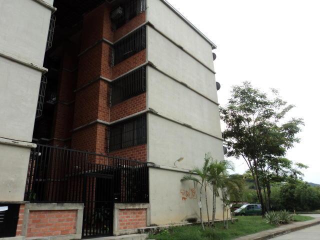 Apartamento en Venta en Guarenas Urb.El Arado Cod:1616995