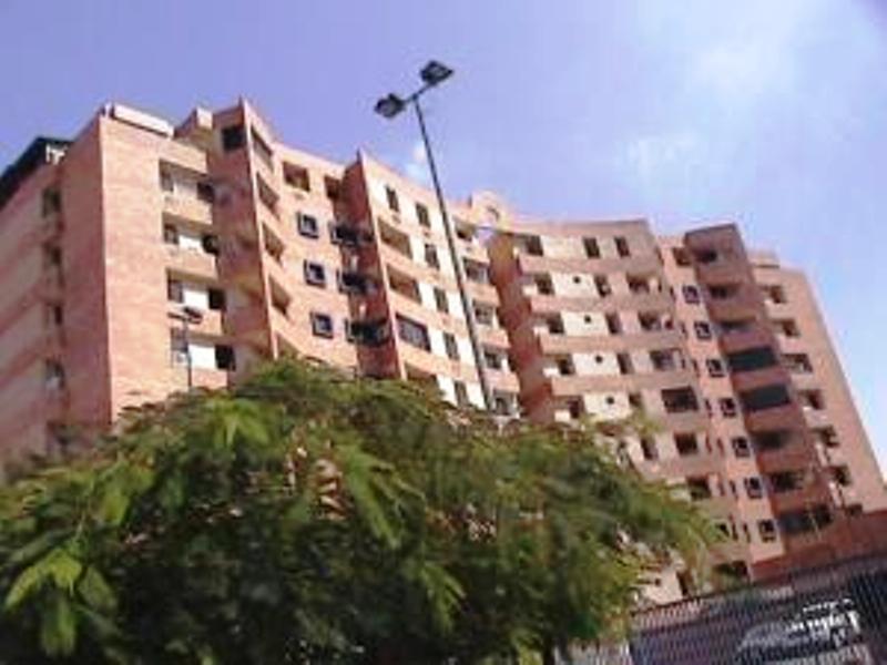 Venta de apartamento en Tazajal