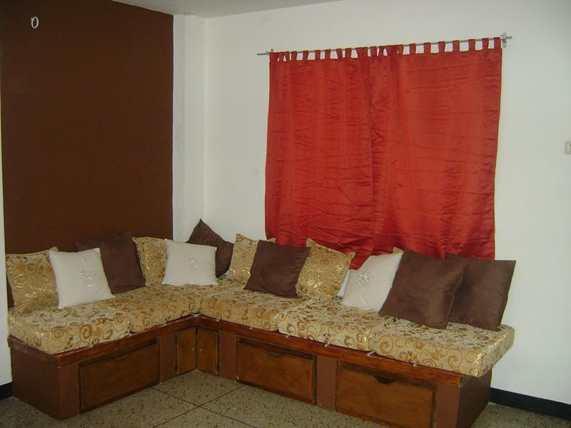 Alquiler de Apartamento en , Tabay. A turistas y temporadistas