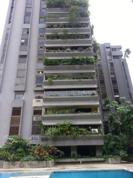 Apartamento en Venta, Campo Alegre, . Código:1617634