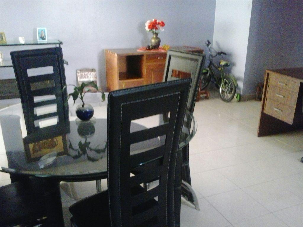 Alquiler de Apartamento Apartamentos para turistas en Merida