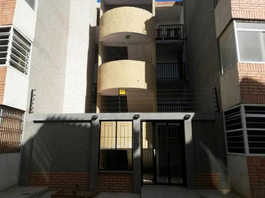 apartamento en venta en Balcones de Paraguana