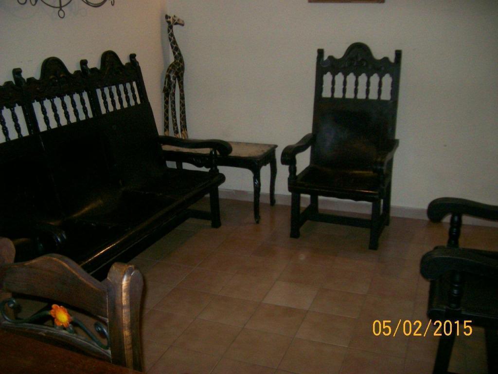 Apartamento en Alquiler para turistas en Merida
