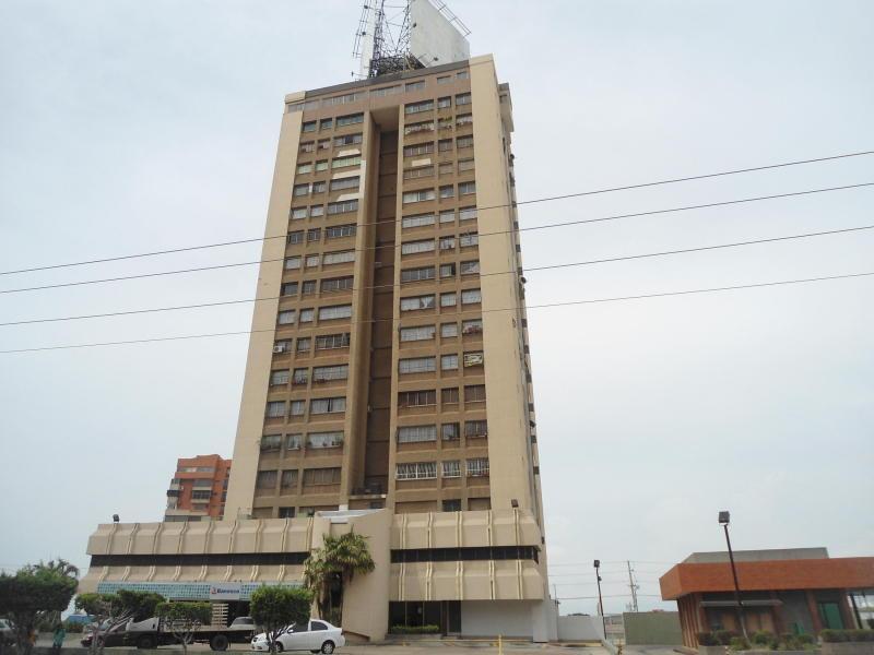 Apartamento en Venta  LUISCOLLANTES RENTAHOUSE Código 161709