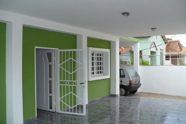 Casa en venta en la urb Sucre ZU