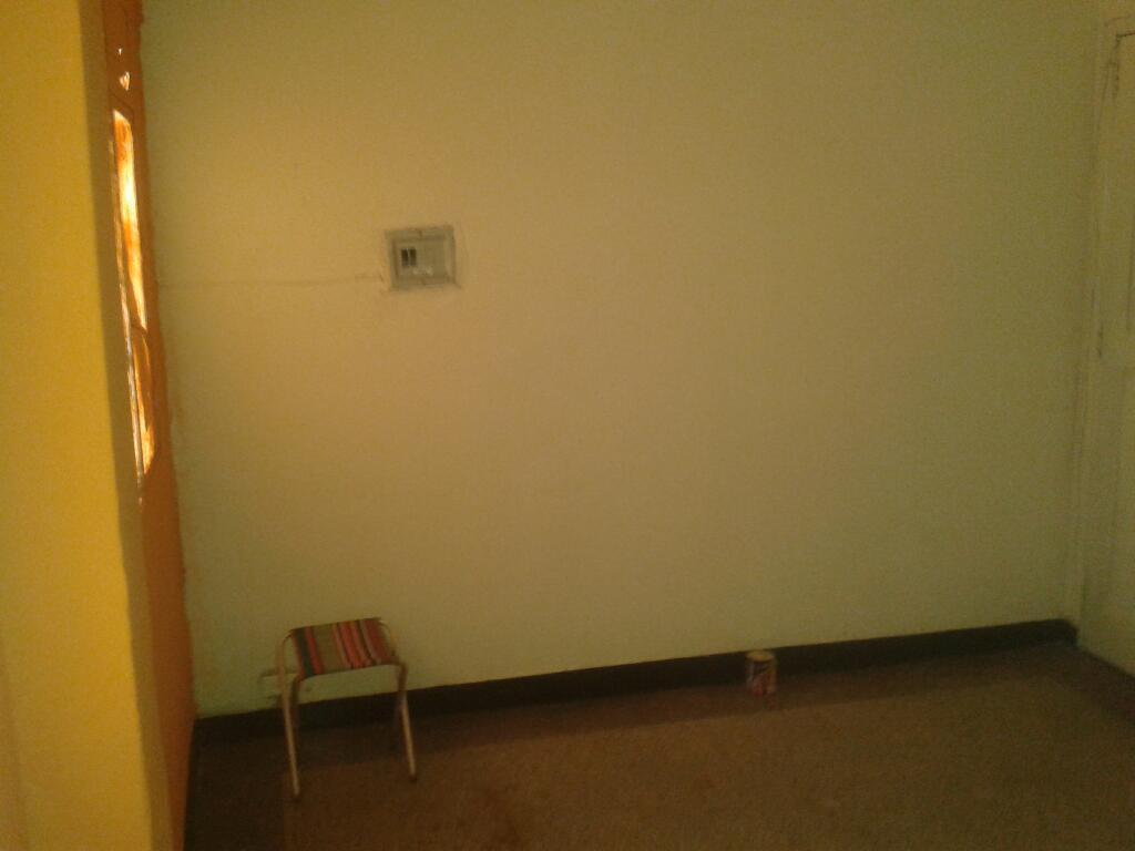 Traspaso Apartamento
