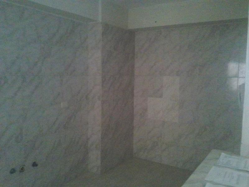 Espacioso Apartamento Nuevo en Zona Norte de Valencia, 2 Habitaciones
