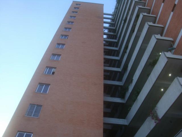 Apartamento en venta en Nueva Segovia Barquisimeto