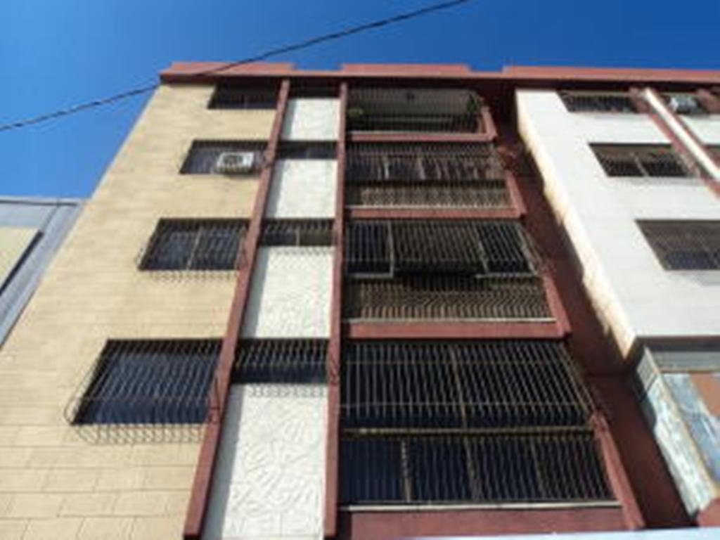 Apartamento en Extraordinaria Zona del Oeste de Barquisimeto en Venta