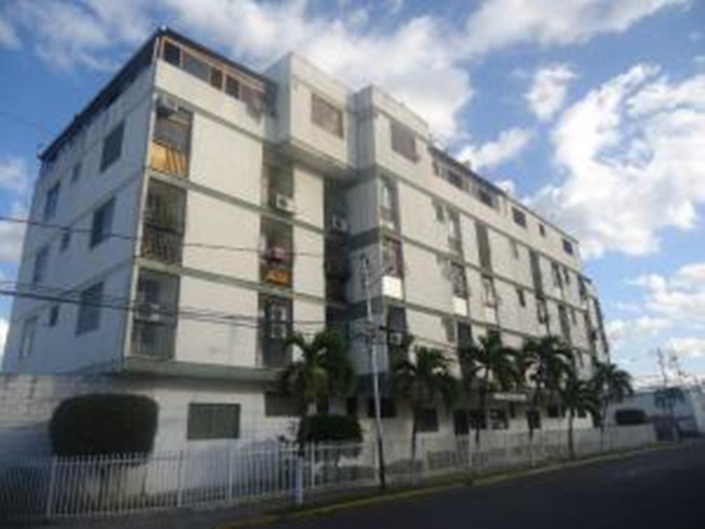 Apartamento Muy Cómodo y Acogedor en Venta al Oeste de Bqto