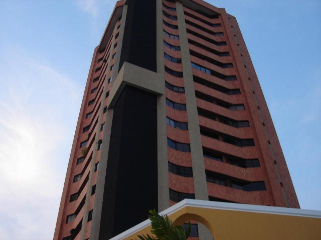 Apartamento en Venta en , Tierra Negra 1620375 Precio insuperable