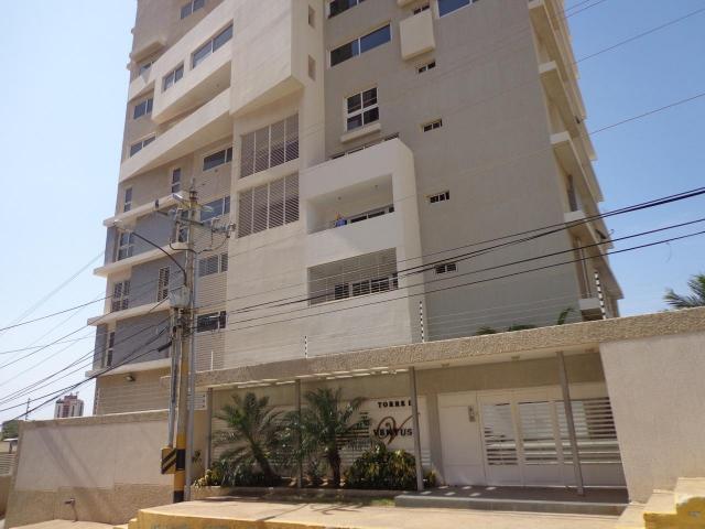 Apartamento en Venta  La Lago Luis Collantes Rentahouse Codigo MLS 168376