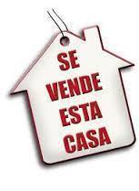 vendo casa a precio de regalo acepto vehiculo como parte de pago