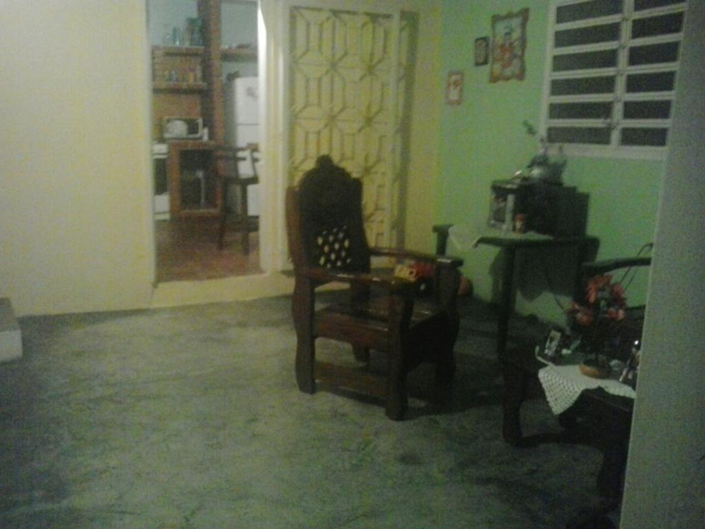 Vendo Hermosa Casa en Carrizalito