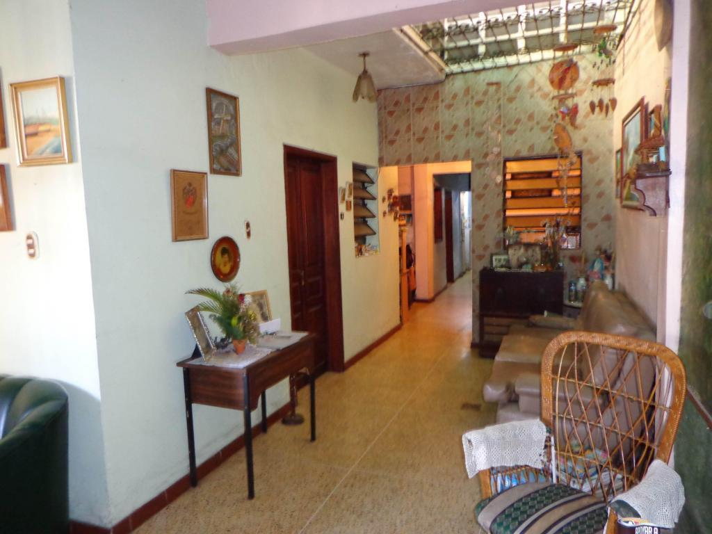 Casa en Prado de María. RAH:1615838