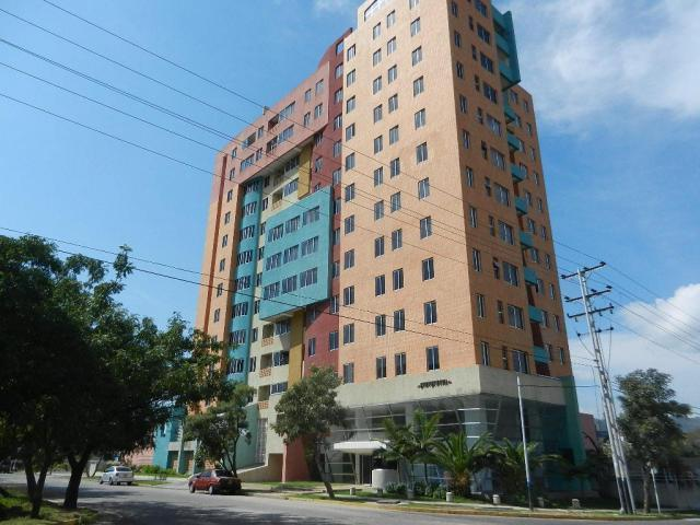 Excelente apartamento ubicado en La Urbanizacion Jardin Mañongo