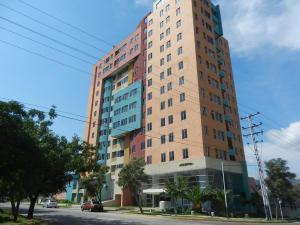 Apartamento en Venta Mañongo Naguanagua  Cod17356