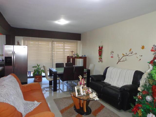 Apartamento en Venta en Valle Blanco, . MLS17614