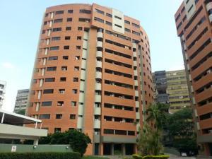 Se Vende Apartamento en Mañongo  Edo
