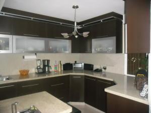 Se Vende Apartamento en Terrazas de San Diego