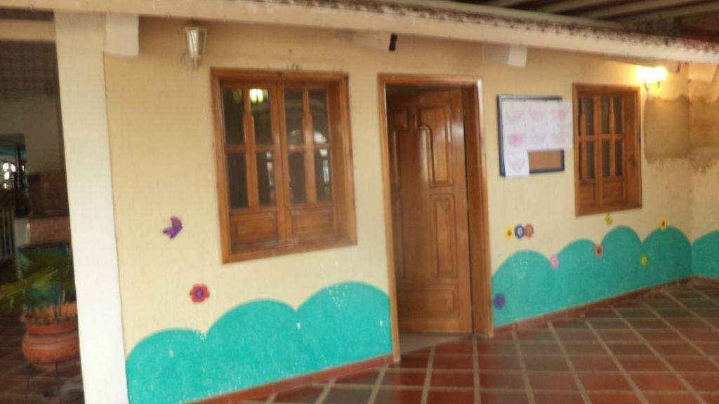 Casa en Venta Ubicada en Riveras del Caroni