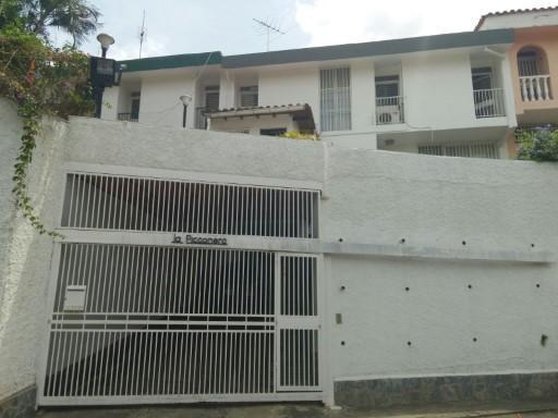 Venta de casa en EL Marques Caracas