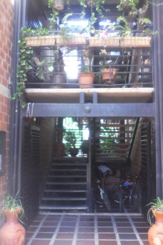 Apartamento En Venta Terrazas del Este