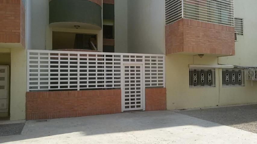 Apartamento en venta Balcones 1, Zarabon RAH 172040