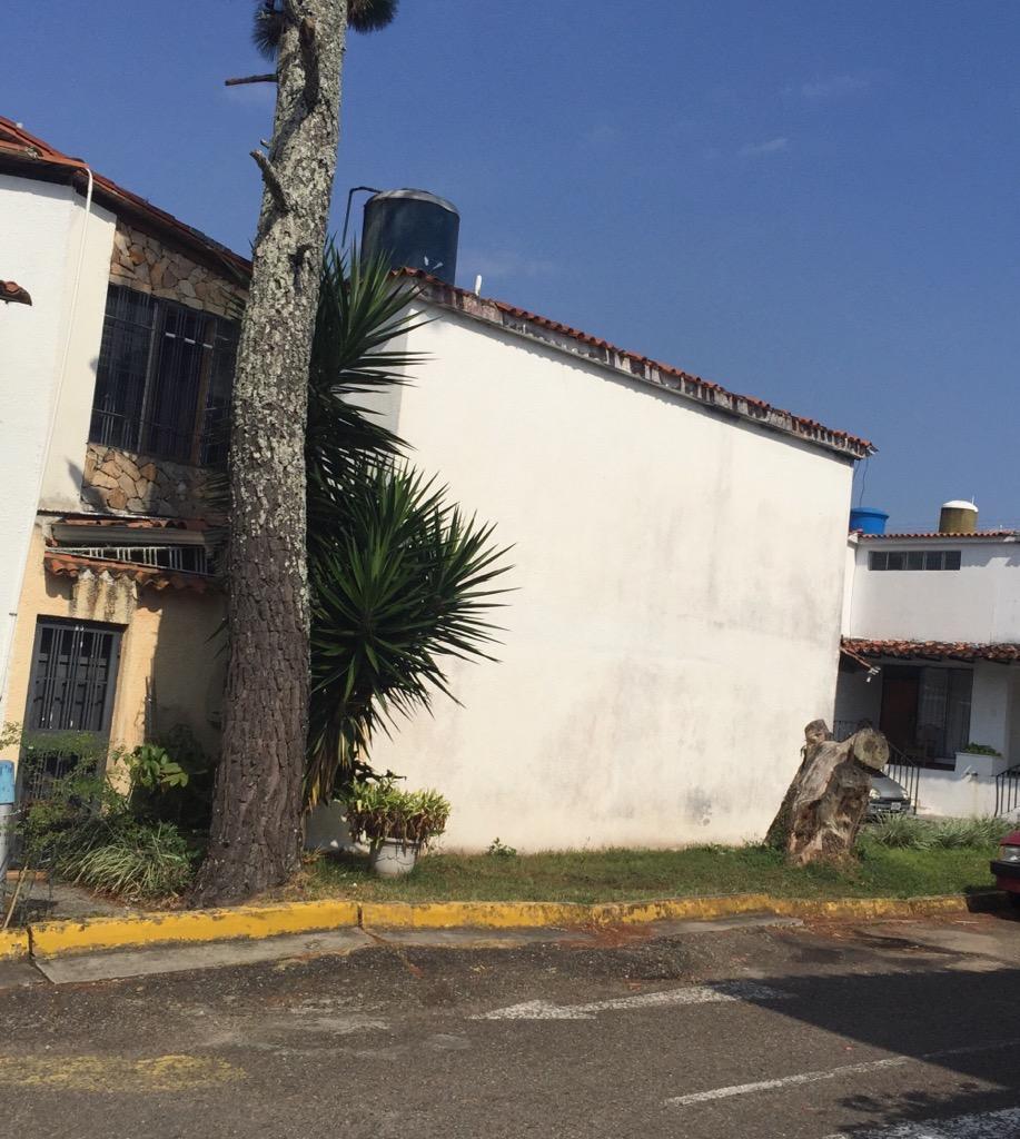 Vendo de Oportunidad Casa Pueblo Nuevo