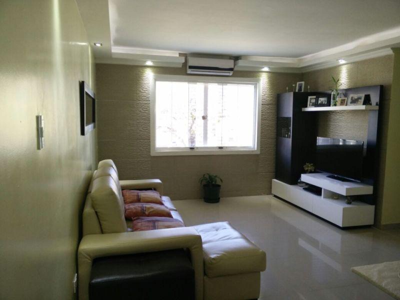 Apartamento Abadía