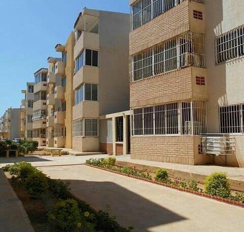 Apartamento en Balcones 2
