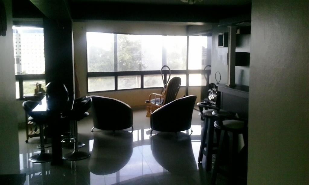 Bello Amplio Apartamento venta