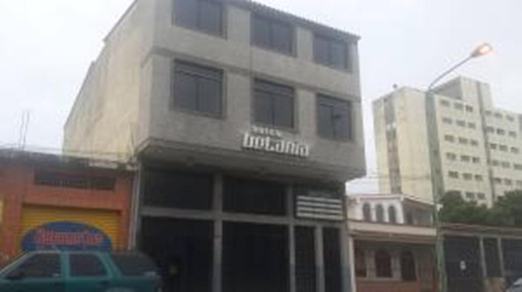 Oficina en Alquiler en Zona CentroOeste de Bqto