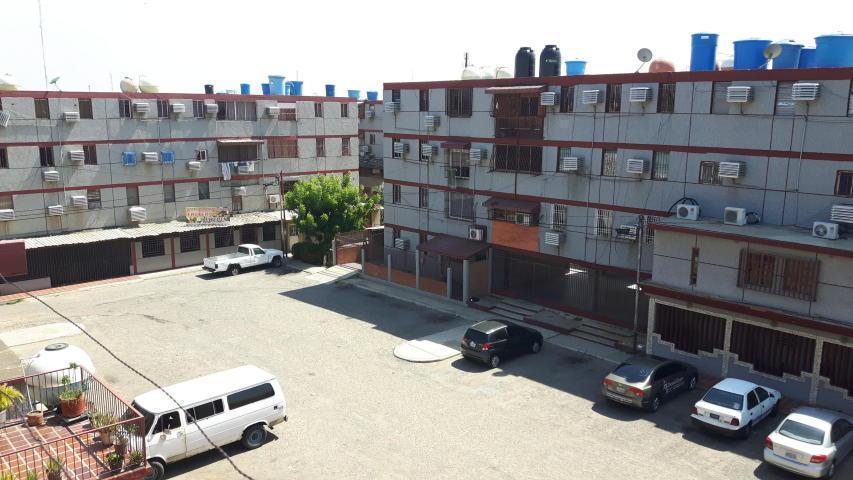 Apartamento en San Francisco Municipio San Francisco