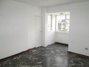 Oficina en venta Los Caobos  MLS 167087