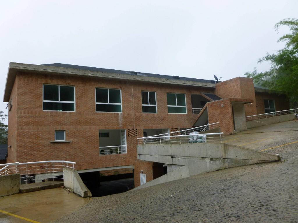 Magnífico Apartamento en Venta, en excepcional zona, Municipio , La Boyera, Sector La Cabaña
