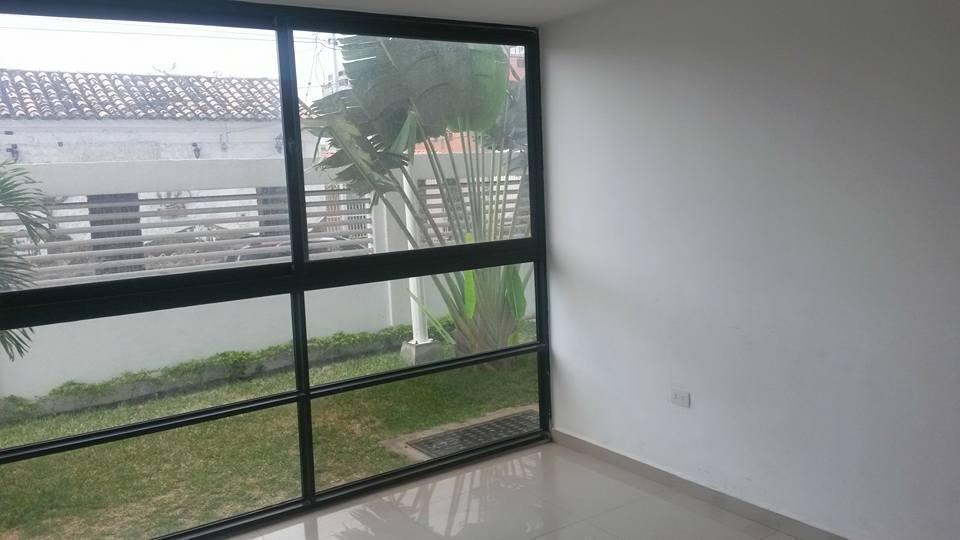 En el centro de Barquisimeto, resd. Magnolia Plaza