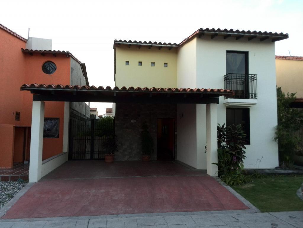 Townhouse en la urbanización Casa de Campo