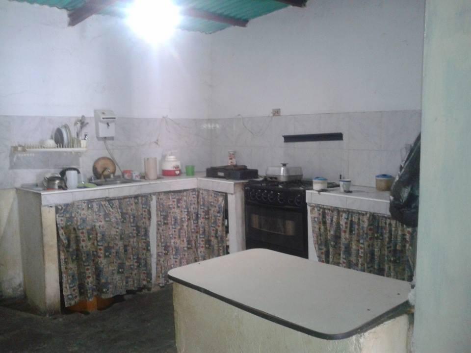 en venta casa ideal para residencia en excelente sector de la ciudad