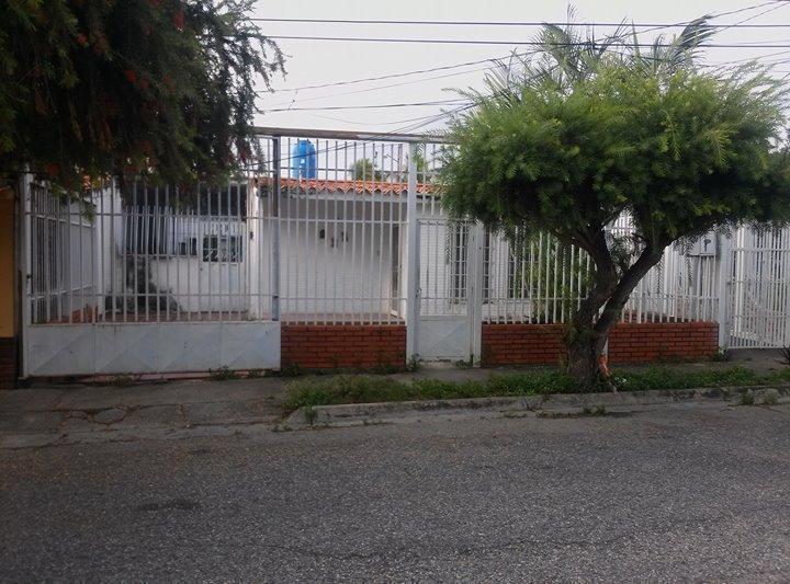 Casa Las Mercedes