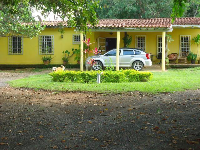 Casa en venta en Sabana del Medio en 150.000.000Bs MLS 1616409 Ana Mena 04244148237