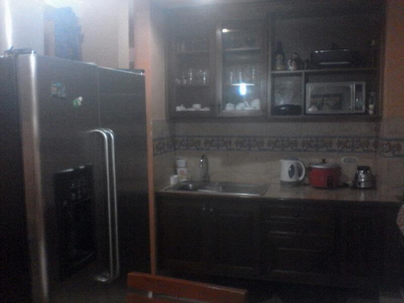 Apartamento en Las Acacias en