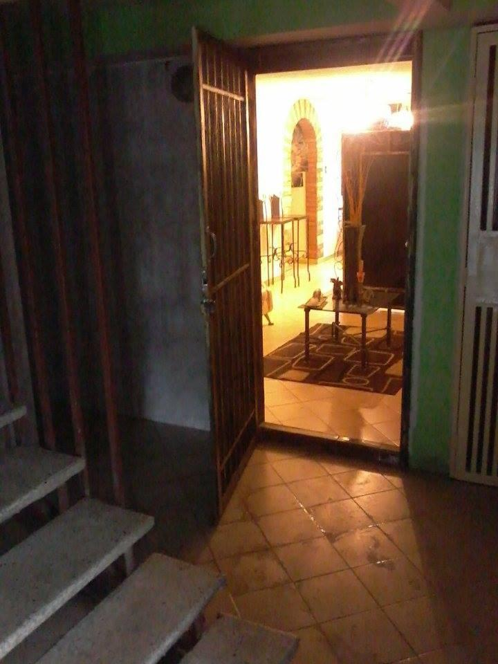 SKY GROUP Vende Apartamento en El Rosal Tinaquillo . SDA102