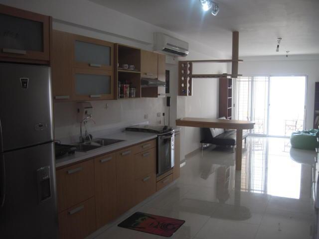 Venta de apartamento en Tierra Negra  MLS 168014