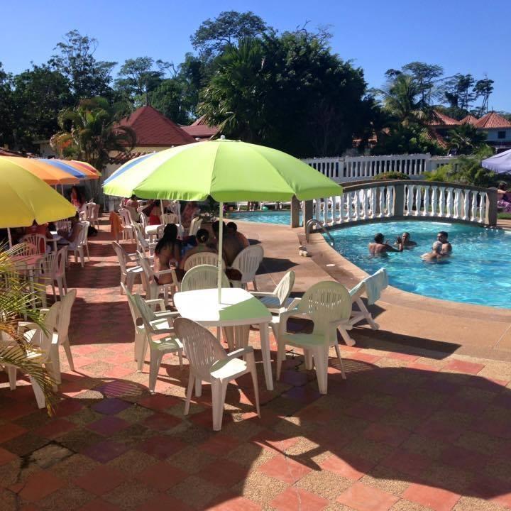 Acción y propiedad en venta Club en Higuerote, Vía Sotillo