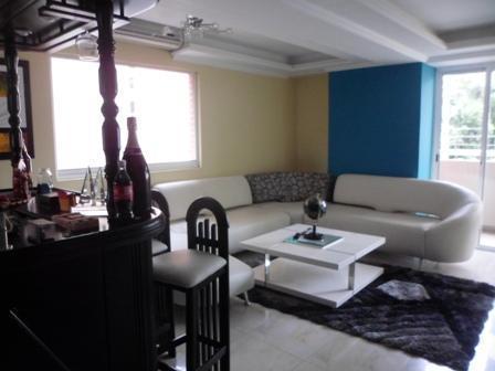 Hermoso apartamento en La Soledad