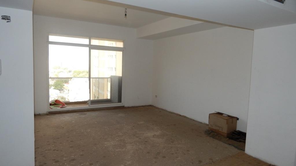 Apartamento en venta Tierra Negra  MLS 17122