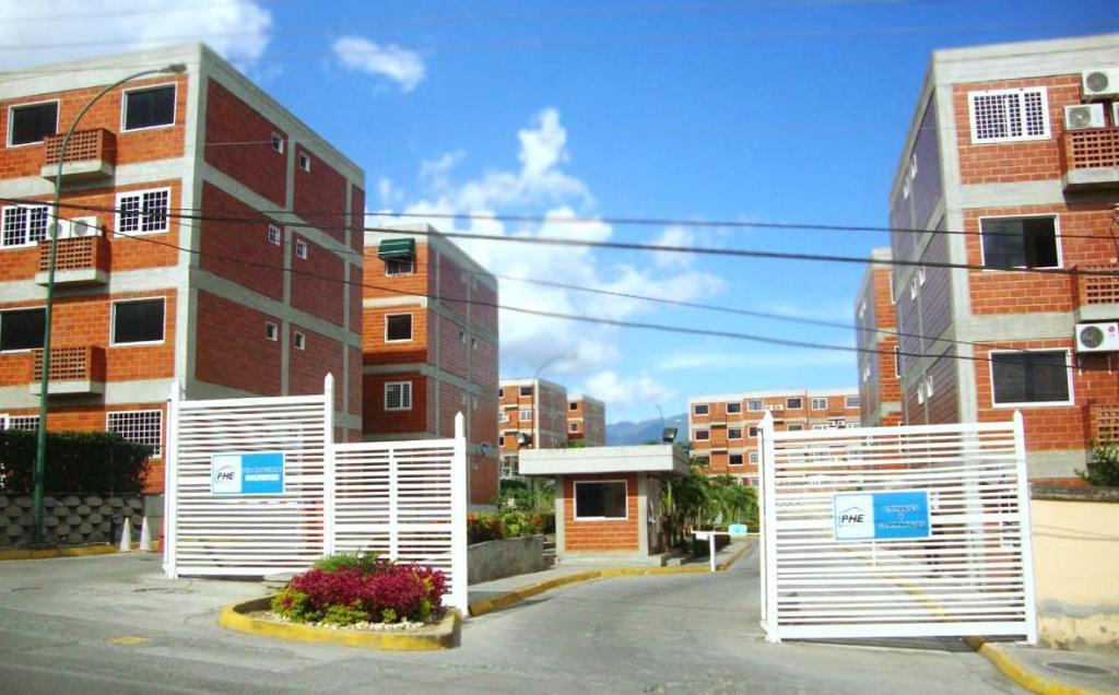 Hermoso y Moderno Apartamento en Parque Hábitat El Encantado