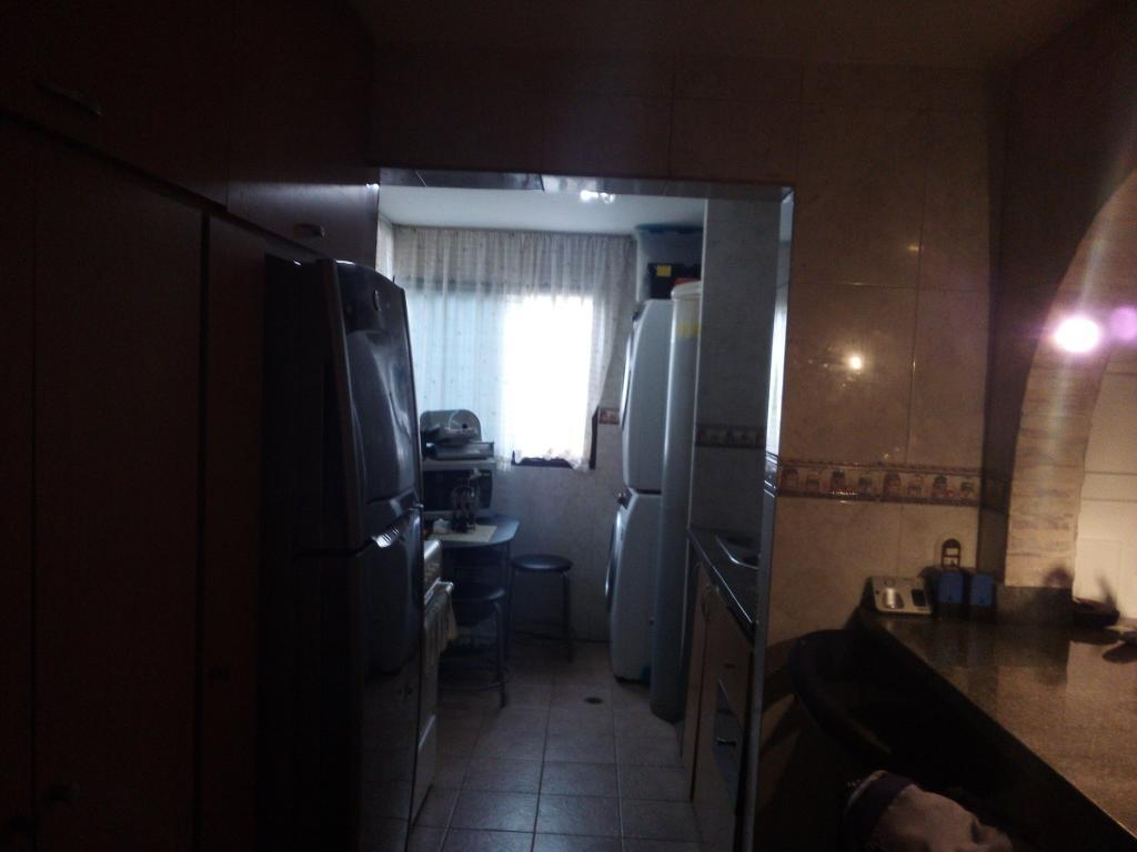 venta de apartamento ciudad casarapa guarenas