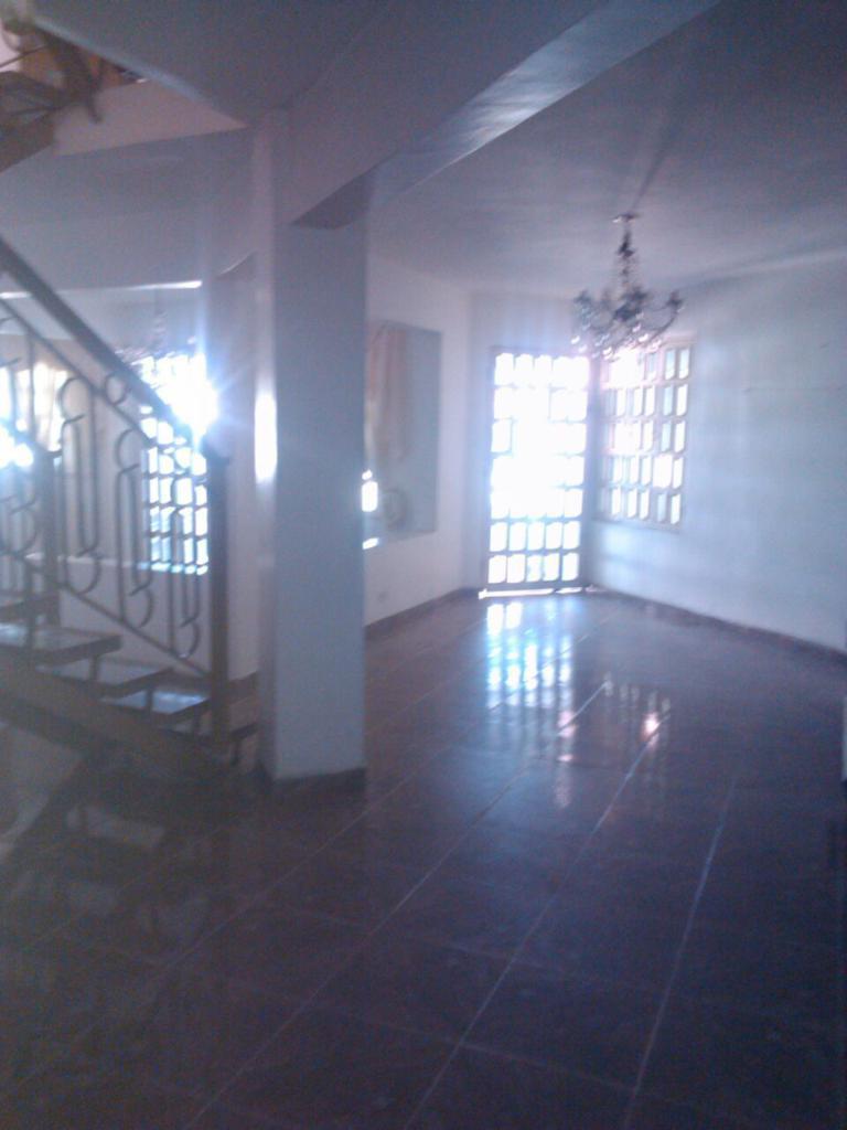 Casa para alquilar en Lomas de La Esmeralda, San Diego